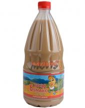 Boza Bomaks1.5L