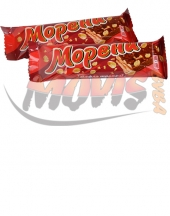 Chocolate wafer Moreni