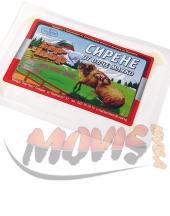 Овче сирене от мандра Бор-Чвор