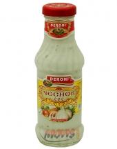 Garlic Sauce Deroni 305g