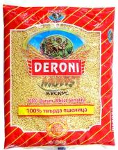 Couscous Deroni 400g