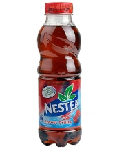 Nestea Multifruit 500ml