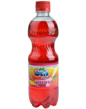 Stil Soft-drink  saider