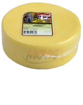 Yellow Cheese Delio Voivoda 500g