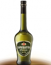 Rakia Karnobatska Special Selection