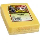 Yellow Сheese Delio Voivoda 250g