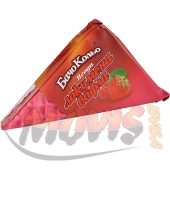 Wafer with Turkish delight Bacho Kolio Strawberry