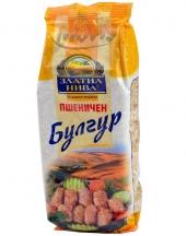 Булгур пшеничен