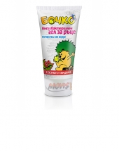 Bochko antibacterial hand gel