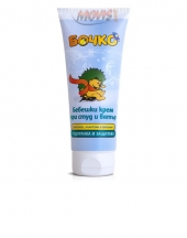 Bochko baby weather protection cream