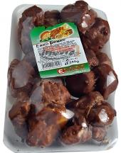 Chocolate pastry Ejko Bejko