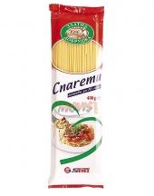 Spaghetti Zlatna Dobrudzha
