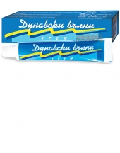 Multipurpose cream Dunavski valni