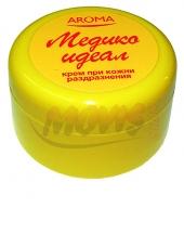 Medico ideal cream Aroma