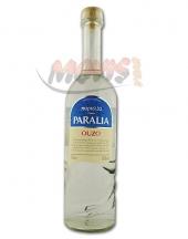Ouzo Paralia 700ml