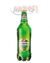 Beer Kamenitza 2L