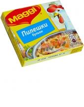MAGGI® Пилешки бульон