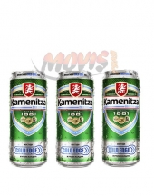 Beer Ariana 2L