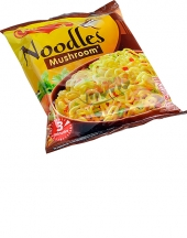 MAGGI® Mushrooms noodles