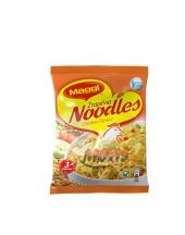 MAGGI® Chicken noodles