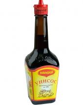 MAGGI® Seasoning Sauce