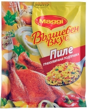 MAGGI® Magic Taste Chicken