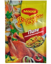 MAGGI® Magic Taste Chicken 20g