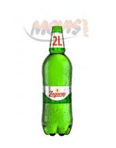 Beer Zagorka 2L