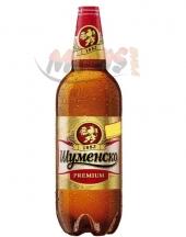 Beer Shumensko 2L
