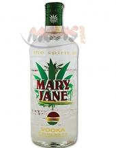 Vodka Mary Jane 1L