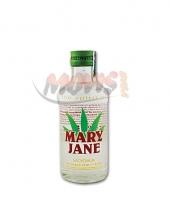 Vodka Mary Jane 200ml