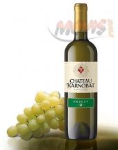 Wine Chateau Karnobat  Muscat