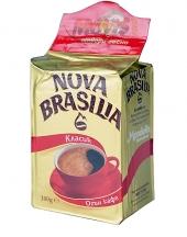 Coffee Nova Brasilia Classic 100g