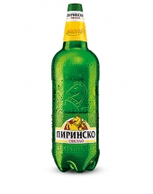 Pirinsko Light 2L