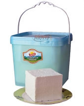 Delicacy Dairy Product Na Horoto 8kg