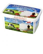 Краве сирене БМК