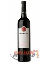 Red Wine Menada Cabernet Sauvignon