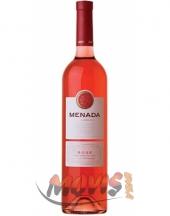 Wine Menada Rose