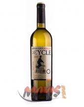 Wine Cycle Sauvignon Blanc & Rheinriesling