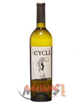Wine Cycle Sauvignon Blanc & Semilon & Viognier