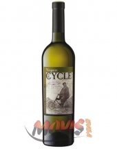 Wine Cycle Viognier
