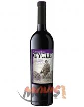 Вино Cycle Cabernet Franc