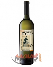Wine Cycle Riesling & Sauvignon Blanc