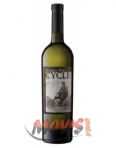 Wine Cycle Sauvignon Blanc
