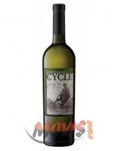 Wine Cycle Gewurztraminer
