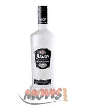 Vodka Savoy Silver 700ml