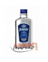 Vodka Savoy 200ml