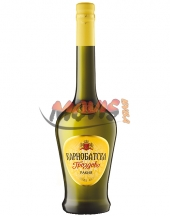Karnobatska Grape Rakia 1L