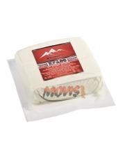 Cow White Cheese Madzharov  Vacuum 400g