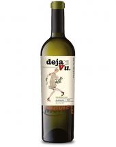White Wine Déjà Vu Chardonnay